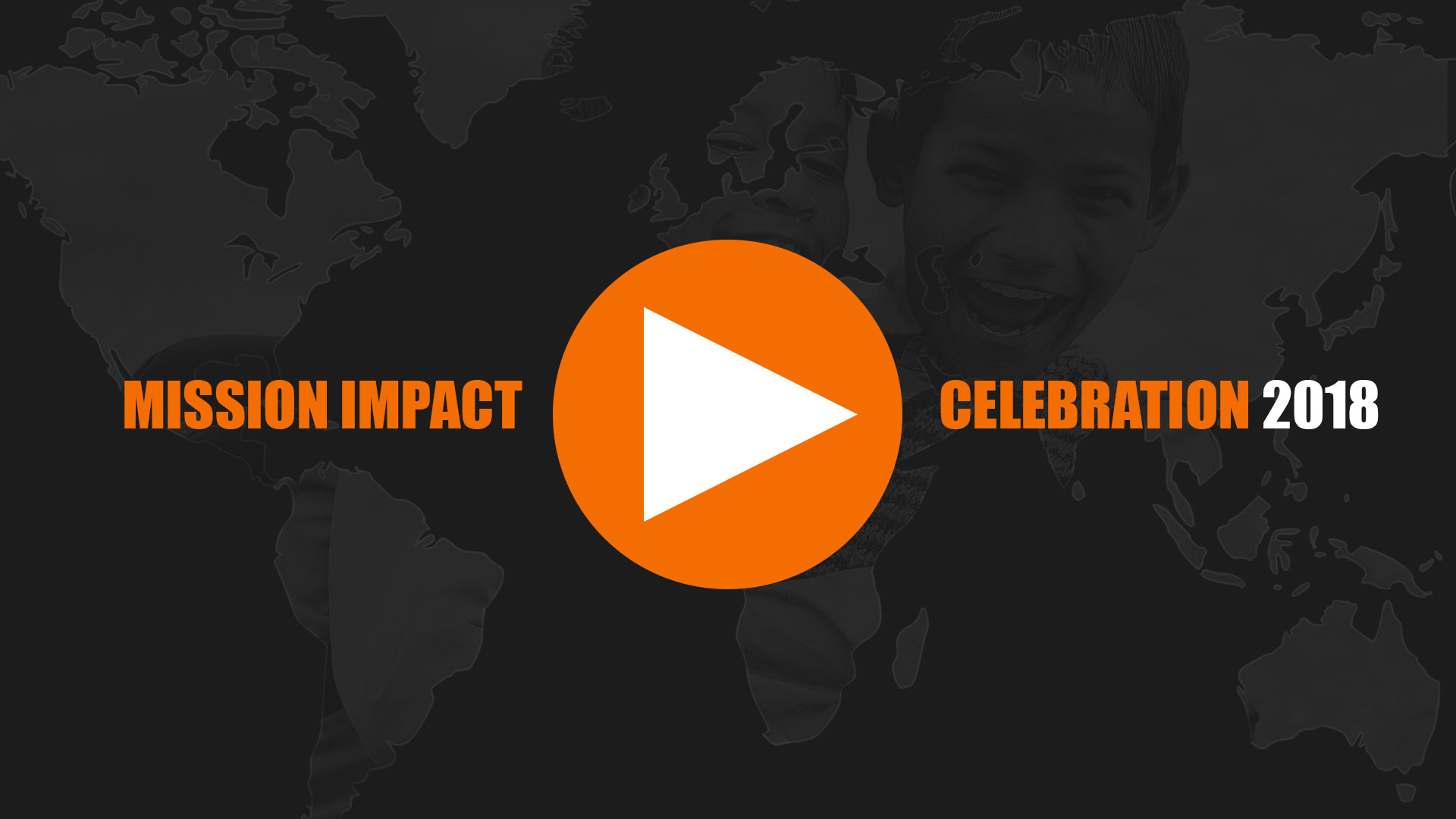 What Is Mission Impact Celebration?